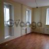 Продается квартира 1-ком 40 м² Парголово пос., 15, метро Парнас