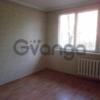 Продается квартира 2-ком 50.8 м² Заневка пос., 50