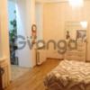 Продается квартира 2-ком 67 м² Среднеохтинский пр., 31, метро Новочеркасская