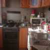 Продается квартира 2-ком 47.1 м² Ярослава Гашека ул., 8, метро Купчино