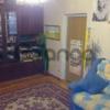 Продается квартира 3-ком 64.6 м² Гражданский пр., 112, метро Гражданский проспект