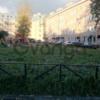 Продается квартира 3-ком 65.6 м² Центральная ул., 10, метро Рыбацкое