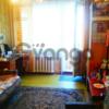 Продается квартира 3-ком 61 м² Заречная ул., 11