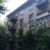 Продается квартира 2-ком 44 м² Курск пос., 1, метро Площадь Восстания