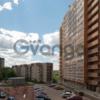 Продается квартира 1-ком 25 м² Октябрьская ул., 16, метро Рыбацкое