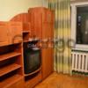 Сдается в аренду квартира 1-ком 38 м² ул. Антоновича (Горького), 166, метро Лыбедская