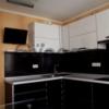 Продается квартира 3-ком 80 м² Урловская ул.