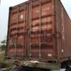 Аренда б/у морских и ж/д контейнеров 20, 40 футов. Звоните.