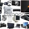 Качественный и бережный ремонт компьютеров, ноутбуков, планшетов, телефонов, бытовой техники, заправка картриджей по очень вкусной цене и всегда в срок!