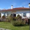 Продается дом 150 м² ул. Голландская, 15
