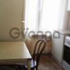 Сдается в аренду квартира 2-ком 45 м² Матроса железняка, бульвар 35, метро Войковская