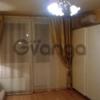 Сдается в аренду квартира 1-ком 38 м² Полтавская Ул. 6, метро Савеловская