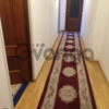 Сдается в аренду квартира 3-ком 70 м² 1-й  новоподмосковный переулок 2/1, метро Войковская