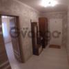 Сдается в аренду квартира 2-ком 62 м² Силикатная,д.49к2