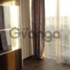 Сдается в аренду квартира 3-ком 78 м² Рождественская,д.11