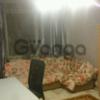 Сдается в аренду квартира 1-ком 34 м² Щелковский 1-й,д.9к2