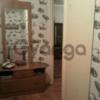 Сдается в аренду квартира 1-ком 30 м² Советская,д.100
