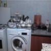 Сдается в аренду комната 3-ком 65 м² Космонавта Комарова,д.7