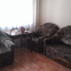 Сдается в аренду квартира 2-ком 45 м² Уездная,д.2
