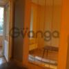 Сдается в аренду квартира 2-ком 54 м² Индустриальная,д.3А