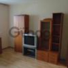 Сдается в аренду квартира 2-ком 56 м² Мира,д.32Б