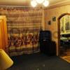 Сдается в аренду квартира 2-ком 43 м² Щербакова,д.3А