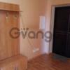 Сдается в аренду квартира 2-ком 75 м² Воровского,д.1