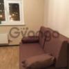 Сдается в аренду квартира 1-ком 35 м² Юбилейная,д.30