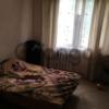 Сдается в аренду квартира 1-ком 31 м² Центральная,д.2