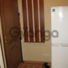 Сдается в аренду квартира 1-ком 33 м² Новомытищинский,д.80к2