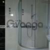 Сдается в аренду квартира 1-ком 38 м² Ворошилова,д.111