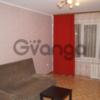 Сдается в аренду квартира 1-ком 38 м² Ворошилова,д.115
