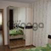 Сдается в аренду квартира 3-ком 60 м² Советская,д.48