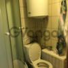 Сдается в аренду квартира 1-ком 30 м² 1-я Московская,д.27
