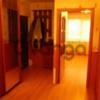 Сдается в аренду квартира 1-ком 43 м² Индустриальная,д.7к3