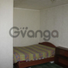 Сдается в аренду квартира 1-ком 34 м² Заречная,д.20