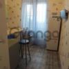 Сдается в аренду квартира 1-ком 45 м² Батарейная,д.6