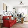 Сдается в аренду квартира 4-ком 86 м² Центральная,д.1