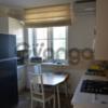 Сдается в аренду квартира 3-ком 80 м² Луговая,д.2