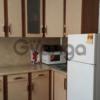 Сдается в аренду квартира 1-ком 38 м² Лобненский Бульвар,д.5