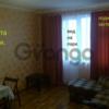 Сдается в аренду квартира 1-ком 40 м² Физкультурная,д.14