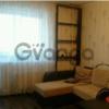 Сдается в аренду квартира 1-ком 38 м² Шадунца,д.5к2