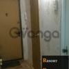 Сдается в аренду квартира 1-ком 34 м² Гагарина,д.104