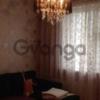 Сдается в аренду квартира 1-ком 29 м² Новомытищинский,д.39