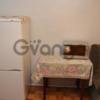 Сдается в аренду комната 2-ком 50 м² Фадеева,д.5