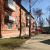 Продается квартира 2-ком 42 м² Совхозная,д.18