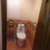 Продается квартира 1-ком 43 м² Каменка,д.1803, метро Речной вокзал