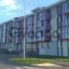 Продается квартира 1-ком 32 м² Митино дальнее,д.к8