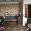 Продается квартира 1-ком 35 м² Гоголя,д.1005, метро Речной вокзал