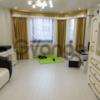 Продается квартира 3-ком 82 м² Новокрюковская,д.1471, метро Речной вокзал